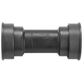 Shimano Ultegra SM-BB72-41B Press-Fit Innenlager 11-fach schwarz